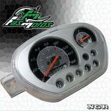 Tablero Zanella Zb 110 G1 Jianshe Js 125 Velocimet Fas Motos