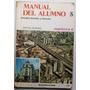 Manual Del Alumno 5 / Estudios Sociales Y Ciencias Kapelusz