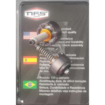 Válvula De Supensão Dianteira Crf-230/ttr-230/xt-225/dt-200