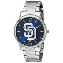 Reloj Game Time Womens Mlb-aar-sd