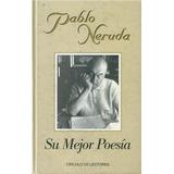 Pablo Neruda (de Colección)