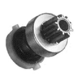 Impulsor (bendix) Lumina Apv 1990-96 American Parts