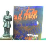 Catalogo De Joyas Y Pinturas-banco De La Ciudad En El Arte-