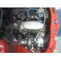 Kit Turbo Gol Intercooler Spa Turbo 1.6 1.8 2.0 Pechons