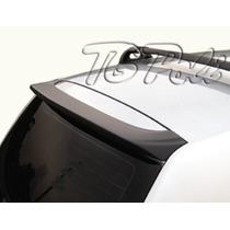 Vw Fox 04/09 - Aerofolio Hi-flex Sem Leds Tg Poli 02235