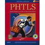 Phtls 7 Ed 2012 Soporte Vital Básico Y Avanzado Mercpago Env