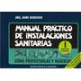 Manual Practico De Instalaciones Sanitarias 1 Y 2 Nisnovich