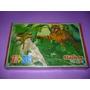 G. Pozzolo - 2 Puzzle Tarzan Cuentos Infantiles