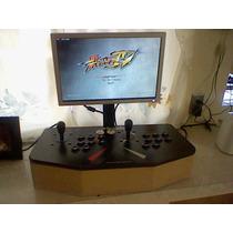 Hyperspin Arcade, Mame, Neogeo, N64, Sega, Nintendo, Rockola