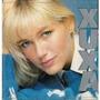 Xuxa Shusha Cd Original Flamante!!descatalogado!!