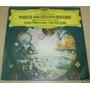 Mahler Das Lied Von Der Erde Carlo Giulini Vinilo Argentino