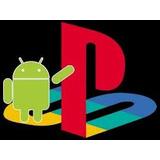 Emulador Ps1 Mais 70 Jogos Para Xperia Play Ou Android