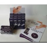 Vité 20 Crema Antihongos (12 Pack)