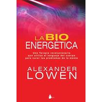Libro Bioenergetica Naturismo-salud-cuerpo-medicina
