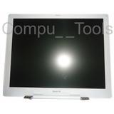 Carcasa Con Display 12 Ibook G4 Lcd
