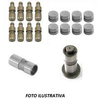 Tucho Válvula Ford Mondeo Escort Zetec 1.8 16v - 8 Peças