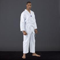 Wtf Dobok Marca Taguchi Taekwondo