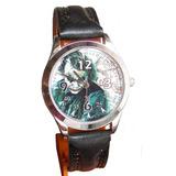 Relojes Con Fondo Personalizados / Souvenir