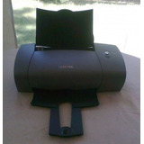 Impressora Lexmark Z513 Usada.