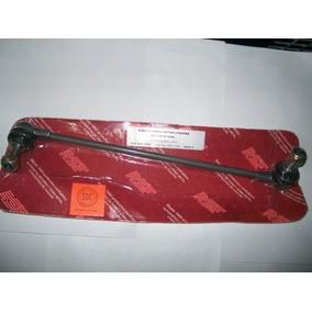 Bieleta Vw Tiguan Passat Vento 2006/... Delantera Rsf 5370