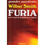 Furia - Wilbur Smith - Tamaño Grande
