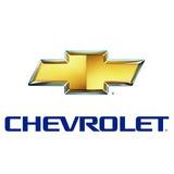 Radiador De Agua De Chevrolet Apache 64/65 Cobr/bron 3f