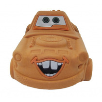 Grande Promoção De Sandálias Infantis Matte Carros Disney