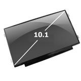 Pantalla Led 10.1 Slim Acer D255 Lenovo S10-3 Nc110 N210