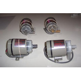 Minilab Scio.tecnico,reparaciones,repuestos,instalaciones,et