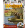 Revista Week End Nº 464