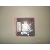 Rc3098- Processador Amd Duron Dhd 1200amt1b