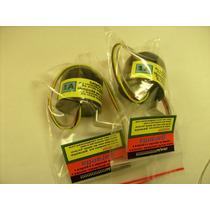 Fotocélula 12v 1a Sensor Crepuscular Kit C/2peças R$35,00+fr