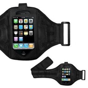 Brazalete Para Ipod Touch O Iphone