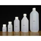 Envases Plásticos-frascos-botellas De 250cc (50cc A 1000cc)