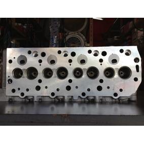 Tapa Cilindro Mitsubishi L200 Motor 2.5 8 Val. Origen Corea