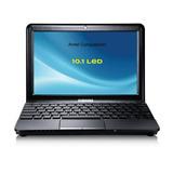 Pantalla Netbook Samsung N140 N150 N150 Plus N210 N220 Nc110