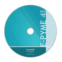 Software De Gestión Para Comercios Y Empresas - Facturación