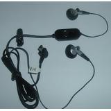 Manos Libres Motorola S200 V3 V3i U6 L7 K1 W510 W5 Z6