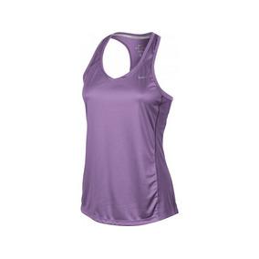 Blusas Nike Para Dama Training - New
