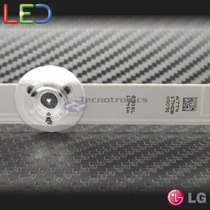 Barra Led Tv Lg 55 Polegadas 6916l 1741a L2 100% Testadas