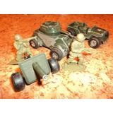Tanques Americanos 2da Guerra Importados Inglaterra