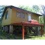 Alquilo Casa Cabaña Delta Del Tigre - Arroyo Antequera