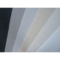 Tela Screen 5% Para Cortinas Roller