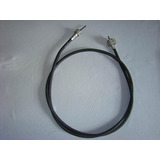 11- Cable Velocimetro Jeep Ika Y Willys Doble Traccion
