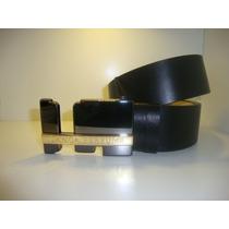 Ref 1008- Cinto Lança Perfume Feminino Placa Vazada