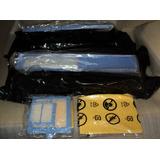 Hp Color Laserjet 8550/8500 C4153a Drum Kit (c4153a) $ 4750