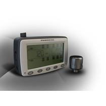 Tpms Línea Semi-pesada Y Pesada C/ Sensor Ext 6 A 22 Neum