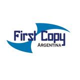 Fotocopiadora Ricoh Firstcopyargentina