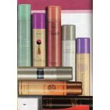 Avon Toque De Amor Perfume Desodorante Spray Para El Cuerpo