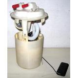 Bomba De Combustible Picaso, Peug. 106-206 1.6-2.0 963329468